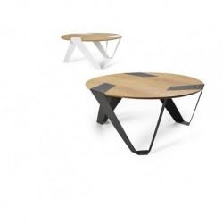 Table basse Mobiush