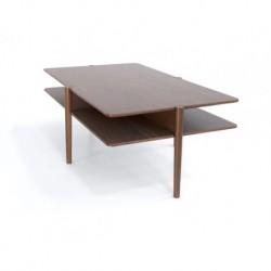 Table basse Nivel
