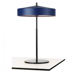 Lampe à poser Cymbal