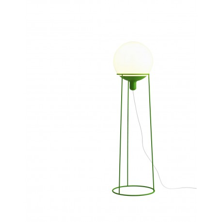Lampadaire Dolly Bsweden