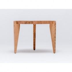 Table basse ronde Bontri