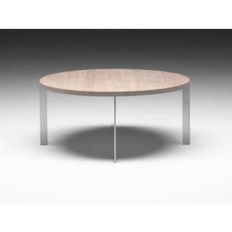 Table basse ronde Link