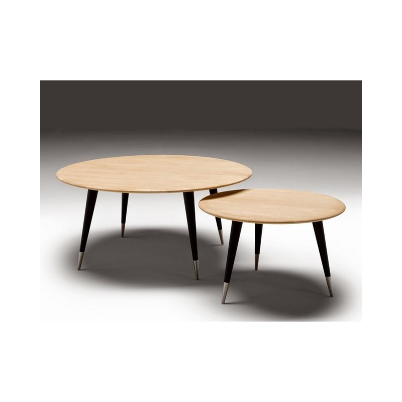 Table basse ronde ovale petite table basse grise with table basse ronde ovale cheap table - Table basse ronde ou ovale ...