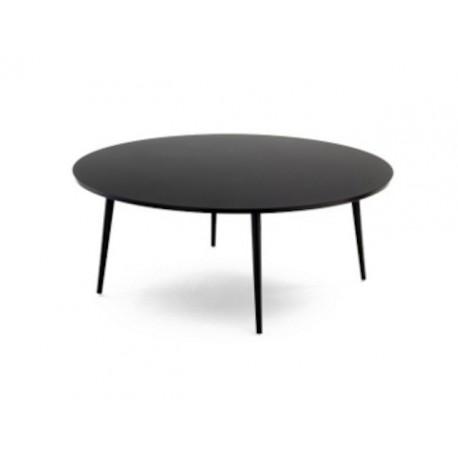 Table basse ronde Soho