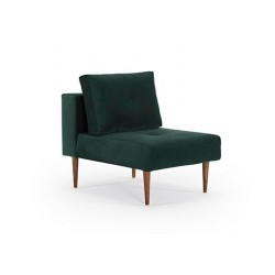 Fauteuil Recast Plus Innovation Living