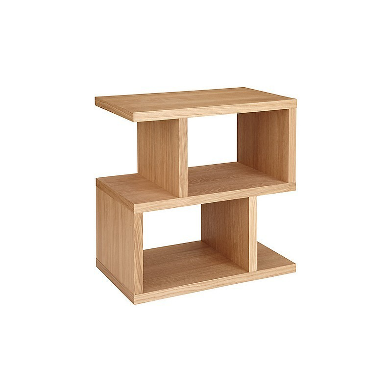 Table basse d 39 appoint balance content by terence conran - Table basse d appoint ...