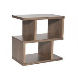 Table basse d'appoint Balance