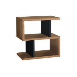 Table d'appoint Counterbalance