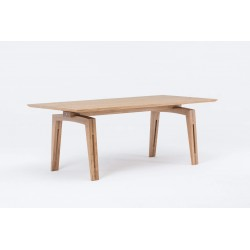 Table Tamazo