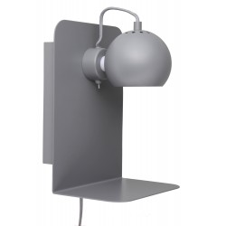 Applique USB Ball FRANDSEN LIGHTING