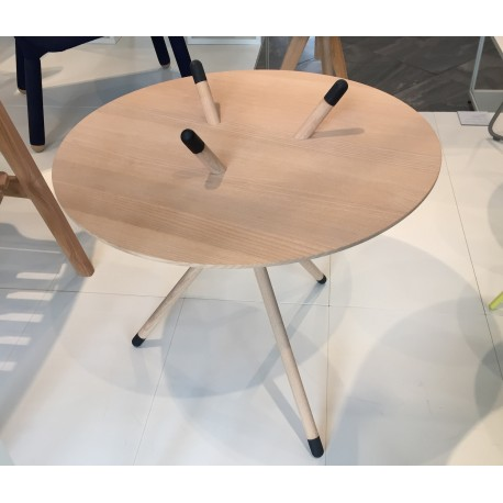 Table basse Micado