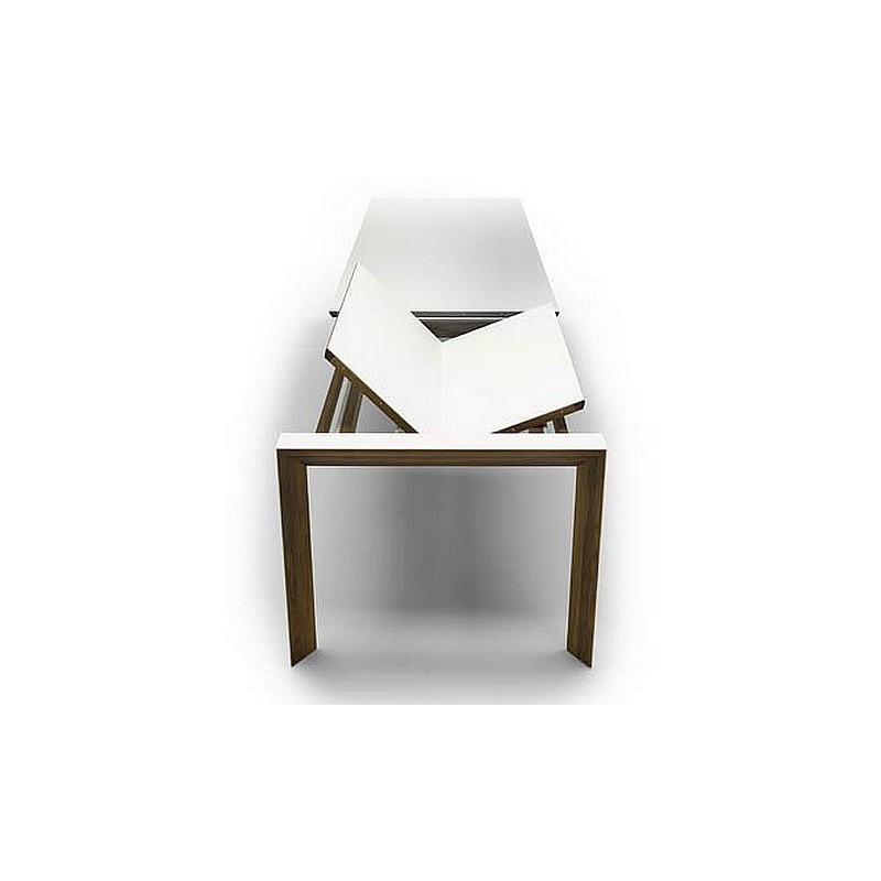 Table Naver Pure Extensible Pure Extensible Extensible Table Naver Table Pure Naver Extensible Table ZNnkX80wPO