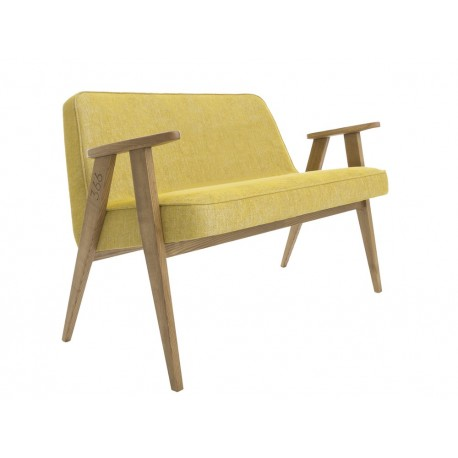 Sofa 366