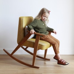 Rocking-Chair 366