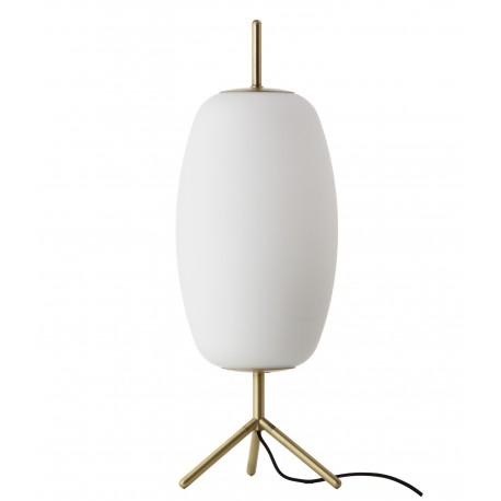 La Silk Frandsen Lampe Acheter Lighting NnPk8OX0w