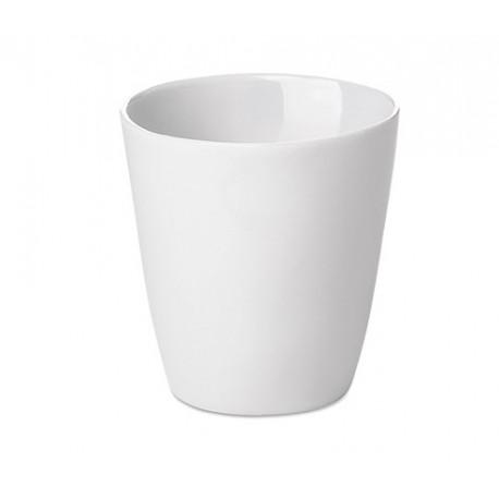 Gobelet Assoiffe En Porcelaine