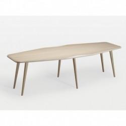 Table de repas Flo 200cm