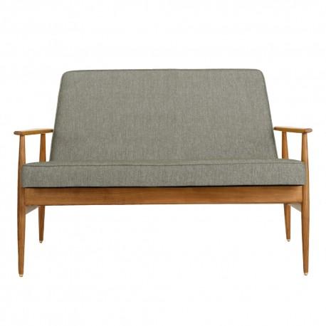 Sofa Fox