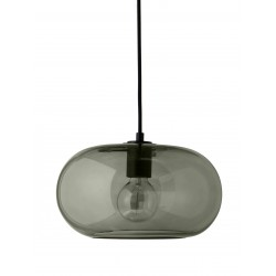 Suspension Kobe FRANDSEN LIGHTING
