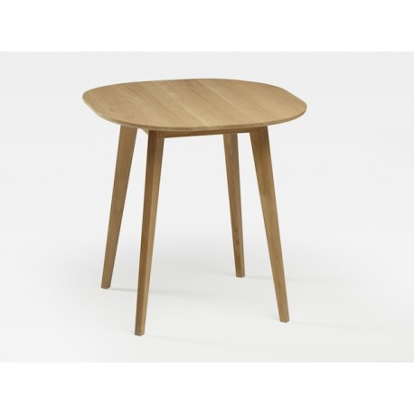 petite table haute snack dasras. Black Bedroom Furniture Sets. Home Design Ideas