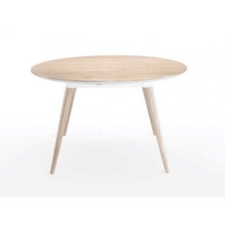 Table Maria Wewood
