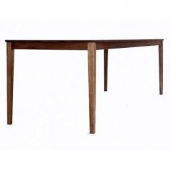 Table n°2