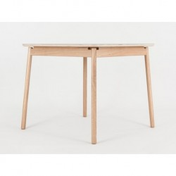 Table Otis