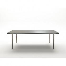 Table Pont Neuf