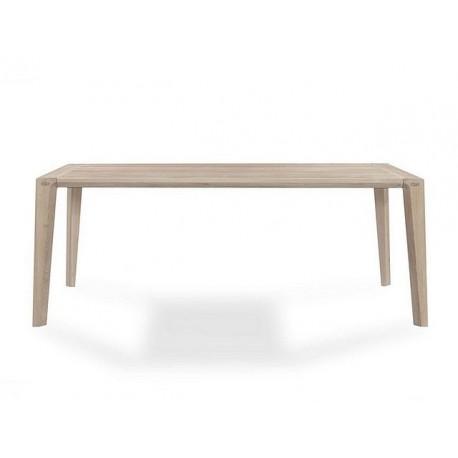 Table Raia