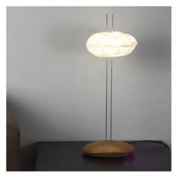 Lampe à poser Cocon Céline Wright