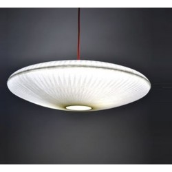 Suspension Kaléidoscope Céline Wright