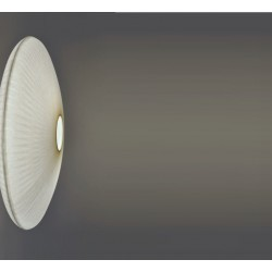 Applique ou plafonnier Kaléidoscope Céline Wright