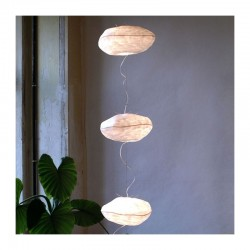 Suspension Points de suspension Céline Wright