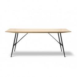 Table Søborg