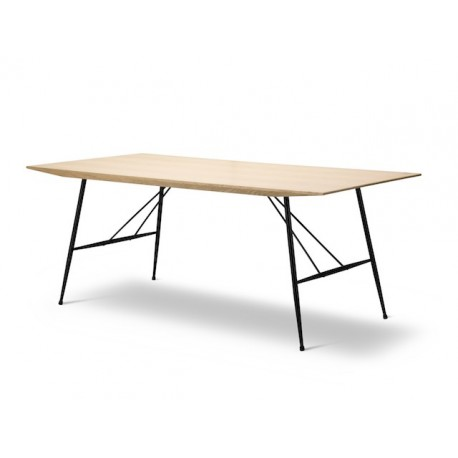 Table Søborg
