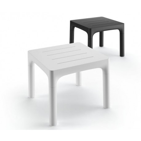 Table simple