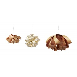 Suspension Agatha LZF