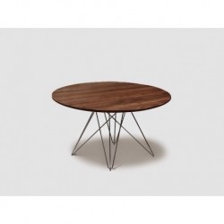 Table Spider