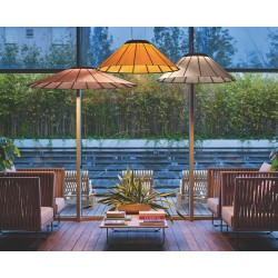 Suspension Banga LZF