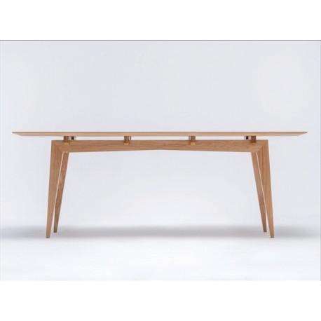 Table Tamaza