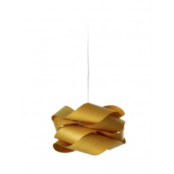 Suspensions Link LZF