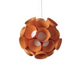 Suspension Dandelion LZF