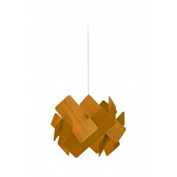 Suspensions Escape LZF