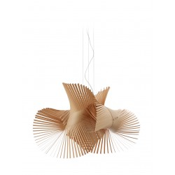 Suspension MiniMikado LZF