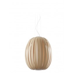 Suspension Pod LZF