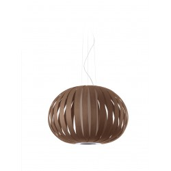 Suspensions Poppy LZF