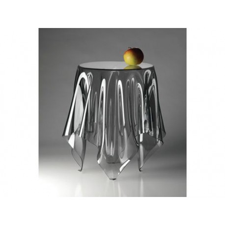 Table d'appoint Illusion John Brauer ESSEY