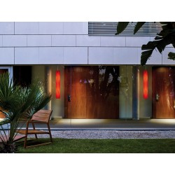Grande suspension Romanica LZF
