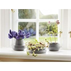 Pot de fleurs Hinken WOUD
