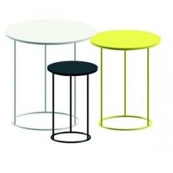 c line lhuillier meubles et objets. Black Bedroom Furniture Sets. Home Design Ideas